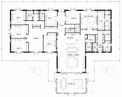 southern plantation floor plans 6 bedroom plantation house plans new 48 best pics southern