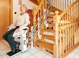 hiro lift international stair lifts