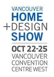Home And Design Show Vancouver 2016 Vancouver Home Design Show Free Tickets Photo House Plans