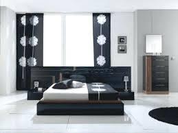 White Bedroom Furniture Toronto Value City Furniture Bedroom Set Furniture City Bedroom Suite City