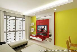 Interior Design Ideas 1 Room Kitchen Flat Hdb 4 Room Archives Vincent Interior Blog Vincent Interior Blog