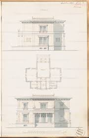 1761 best architectural inspiration images on pinterest