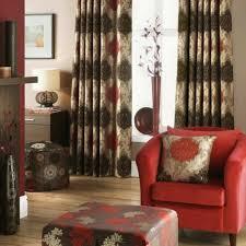 Wohnzimmer Streichen Muster Gemütliche Innenarchitektur Gemütliches Zuhause Kleines Zimmer