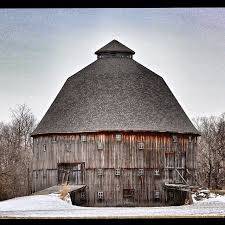Good Barn 79 Best Barn Love Images On Pinterest Country Barns Country
