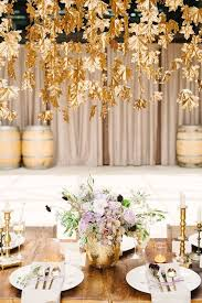 cheap wedding ideas for fall best 25 budget friendly wedding venue ideas ideas on