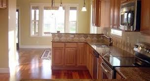 Lowes Design Kitchen Kitchen Lowes Kitchens Designs Pretty Lowe S Home Improvement
