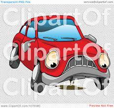 car clipart sad pencil and in color car clipart sad