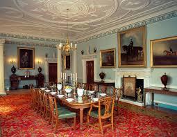 100 castle dining room lumley castle english luxury castle