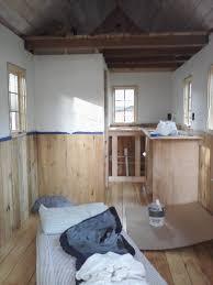house for a hobo hobo for a house