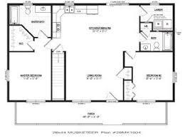 Log Cabin Floor Plans With Prices Best 25 Log Cabin Builders Ideas On Pinterest Big Sky Lodge