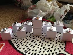 Dollar Tree Christmas Lights Diy Menorah Artsyjess
