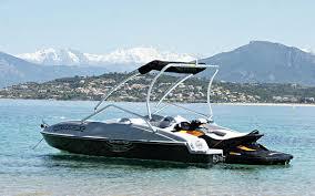 lamborghini jet ski sealver wave boats use jet skis for powertrains insidehook