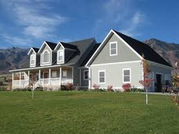 cape cod garage plans cape house design great 32 selecting home fencing house plans and
