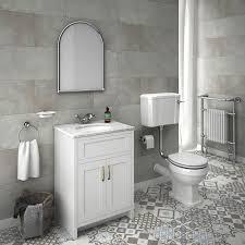tile ideas for a small bathroom tiles design tiles design wall tile ideas small bathroom amazing