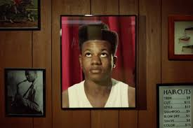 the iphone transforms a barbershop business in apple u0027s funky spot