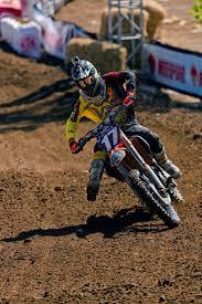 action motocross 308 best motocross supercross u0026 supermotard images on pinterest