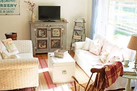 cottage style living rooms full size of decorating ideas