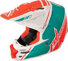 fly motocross goggles fly motocross and snowcross helmets