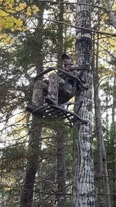 summit viper sd ultra climbing treestand bass pro shops