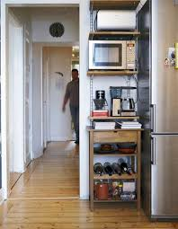 Best  Small Apartment Kitchen Ideas On Pinterest Studio - Apartment kitchen design