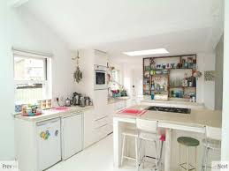 White Kitchen Backsplash Ideas by Kitchen Cabinets Cost To Paint Cabinets White Restoration