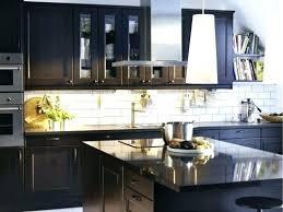 Kitchen Cabinet Backsplash Ideas Cabinet Backsplash Cabinets A With Of Kitchen For