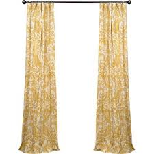 curtains u0026 drapes birch lane