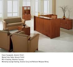 Vogue Reception Desk 17 Best Reception Area Images On Pinterest Office Furniture