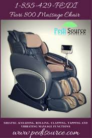 Affordable Furniture Source by Wholesale Pedicure Chairs For Sale Pedicure Equipment Whale