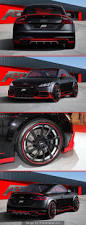 the 25 best audi tt sport ideas on pinterest tt car audi and