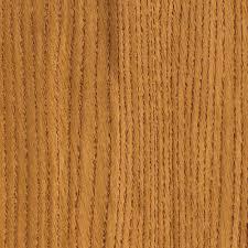 oak hardwood flooring home depot white oak wood samples wood flooring the home depot