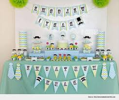 most inspiring lil man baby shower decorations 2017 home decoration