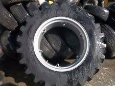 Best Sellers Tractor Tires For 15 Inch Rim Tractor Tires 28 Ebay