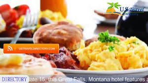 Comfort Inn Great Falls Mt Crystal Inn Hotel U0026 Suites Great Falls Great Falls Hotels