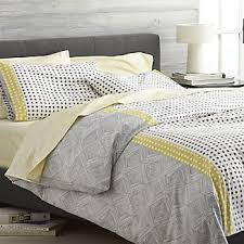 All Zipped Up Duvet Covers Best 25 Yellow Duvet Ideas On Pinterest Yellow Bed Covers