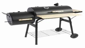 backyard charcoal grill best choice products bbq grill charcoal barbecue patio backyard