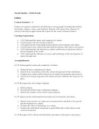 6th grade history worksheets 28 templates best 25 map skills