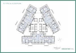 Willis Tower Floor Plan by 28 Skyscraper Floor Plans Archventil Skyscraper In