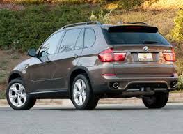 2010 bmw x5 xdrive35d review 2012 bmw x5 xdrive35d road test and review autobytel com