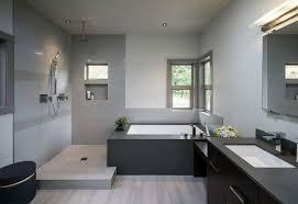 Badezimmer Design Ideen Badezimmer Trends Interesting Modernes Badezimmer Mit Holzboden