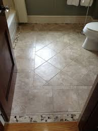bathroom floor designs best 25 tile floor patterns ideas on cement tiles