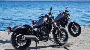 future honda motorcycles honda u0027s royal enfield rival rebel 300 patented in india