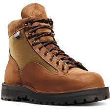 danner mountain light amazon danner danner light ii brown