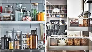 kitchen storage ideas ikea small kitchen storage ideas ikea bygel kitchen storage tips kitchen