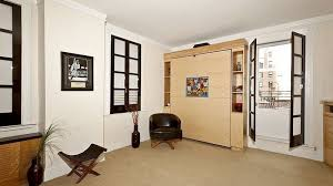 How Big Is 320 Square Feet by The 10 Smallest Apartments On The Market In Manhattan Curbed Ny