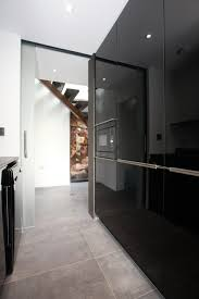 Grand Designs Kitchens Stormer Designs Belfast A Kitchen For A Grand Designs Home