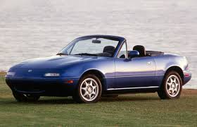 mazda miata ricer top 10 japanese sports cars from the 1990s golden era driving