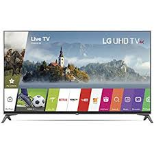 black friday tv deals online amazon amazon com lg electronics 60uh7700 60 inch 4k ultra hd smart led