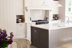 Bespoke Kitchen Designs by Kitchens Armstrong Jordan Interiors