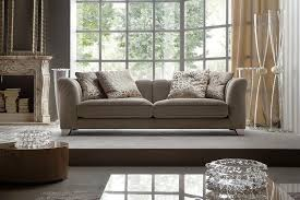 livingroom couches how to find best living room couches